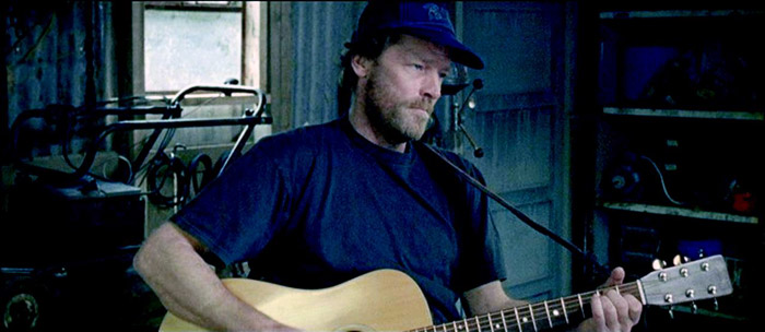 2007-Scotsman