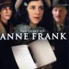 diary-anne-frank