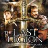 last-legion