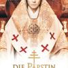 pope-joan