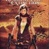 resident-evil-extinction
