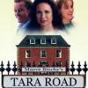 tara-road