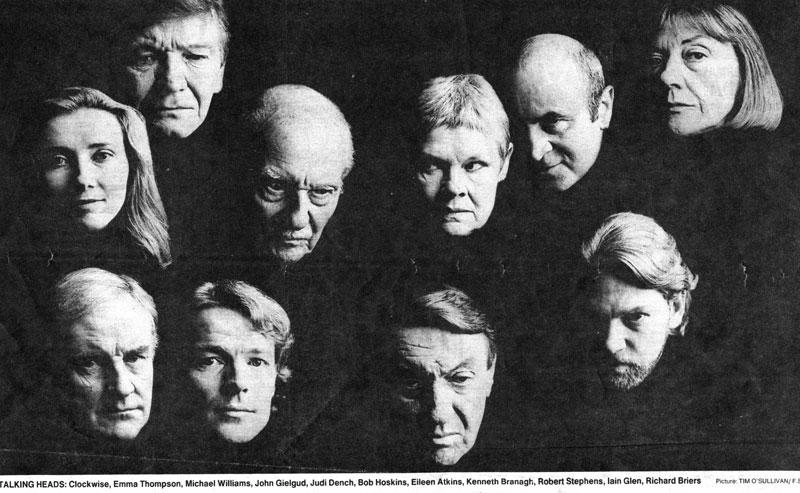 1994-Sunday