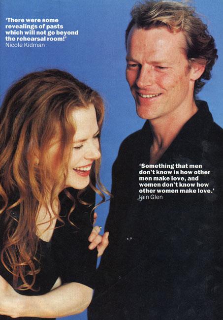 1998-Telegraph
