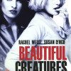 beautiful-creatures