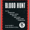 blood-hunt