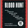 blood-hunt