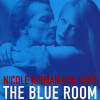 blueroom