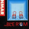 blueroom3