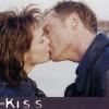 glasgow-kiss