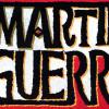 martin-guerre