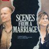 scenes-marriage