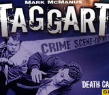 taggart feat