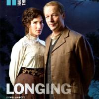 Longing-image