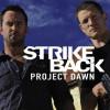 Strike-Back-photo-5