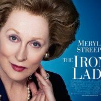 The-Iron-Lady