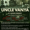 Uncle-Vanya-image