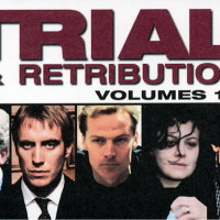 Trial-and-Retribution