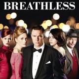 Breathless-Image