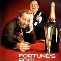 Fortune's-Fool-Image