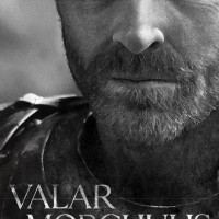 Game-Of-Thrones-IV-image