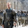 Game-Of-Thrones-IV-photo-3
